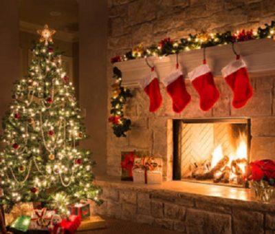 13 Fakta dan Tradisi Unik Malam Natal di Dunia