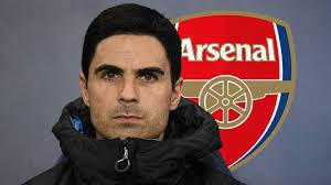 Arsenal adalah Klub Terbesar di Inggris