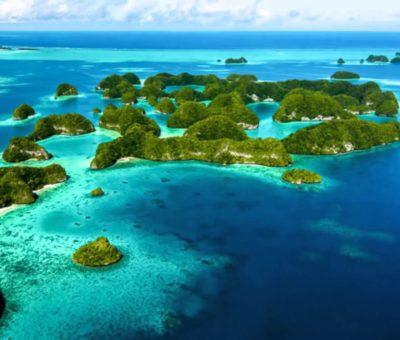 Desa Wisata Bahari, Harapan Baru