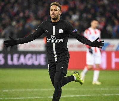 Legenda Brasil Anggap Neymar Punya Skill Lebih Tinggi Ketimbang Lionel Messi