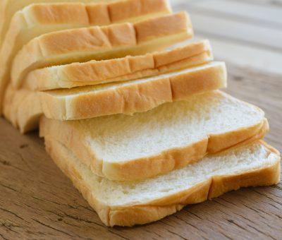 4 Fungsi Tak Terduga dari Roti untuk Perabotan Rumah