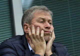 Chelsea Sempat Dekati Dua Pelatih Jerman Sebelum Pecat Lampard